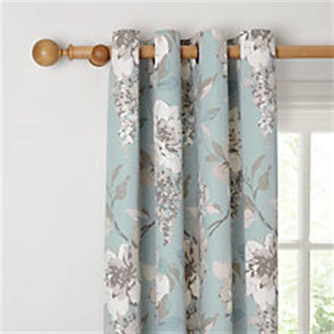 john lewis curtains ready made patterned view all ready made curtains panels home