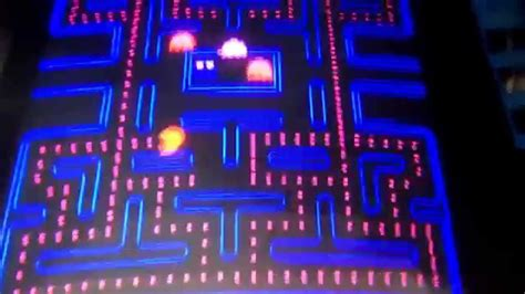 pacman cheats ms pac and galaga cheats 20k views