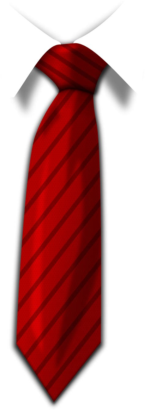 tie png transparent images png all