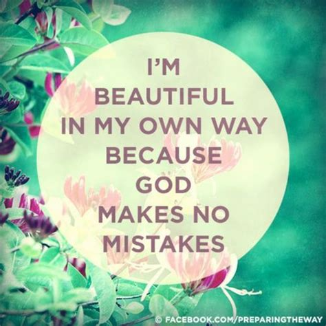 beautiful quotes i am beautiful quote pictures photos and images for