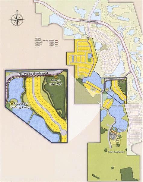 west marine orange park fl 100 orlando florida area maps drive the perimeter