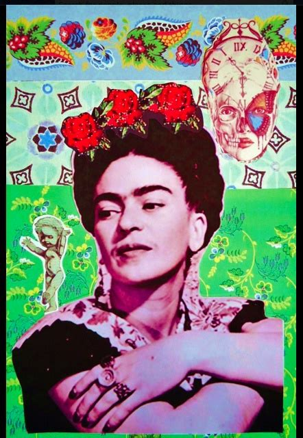 1000 images about frida kahlo on journal pages frida paintings and frida and diego