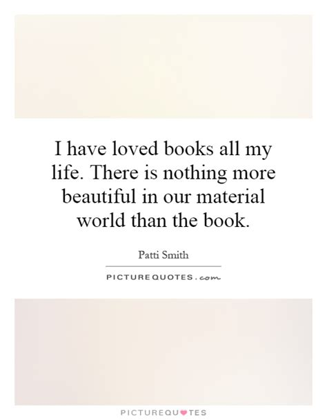 In Vintage World There Is Nothing More by I Loved Books All My There Is Nothing More