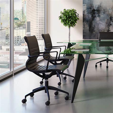 buro office office mesh chair buro diablo office chair buro