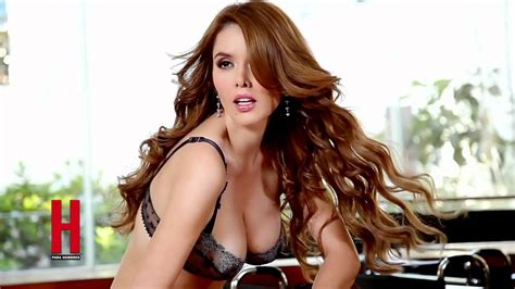 revista sexy brasil enero 2016 fotos revista sexy brasil febrero 2016 plumaniapb