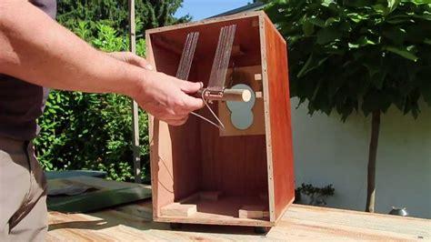 cara membuat drum box cara membuat cajon drums percussion and instruments