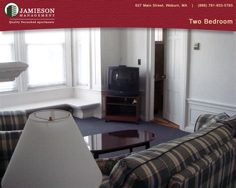 2 Bedroom Apartments Boston | furnished apartments boston two bedroom apartment 79