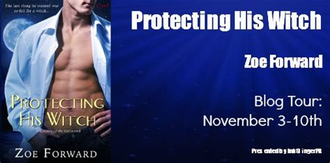 protecting his omega books protecting his witch book tour giveaway