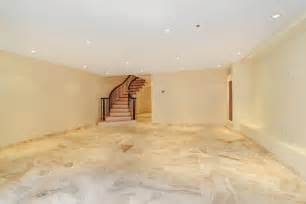 what to do with empty space in living room empty living room facemasre com