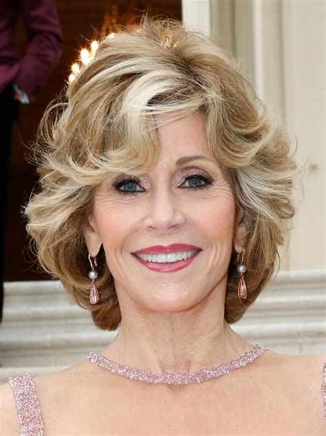 jane fonda s hair style direction 106 best images about hair cuts on pinterest short hair