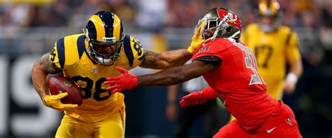 news on st louis rams nfl votes to relocate st louis rams to los angeles abc news