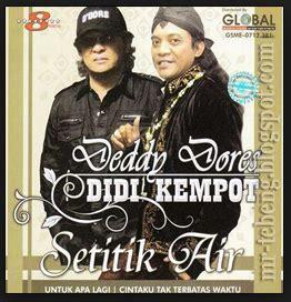 download mp3 didi kempot setitik air download lagu didi kempot album setitik air mp3 2012