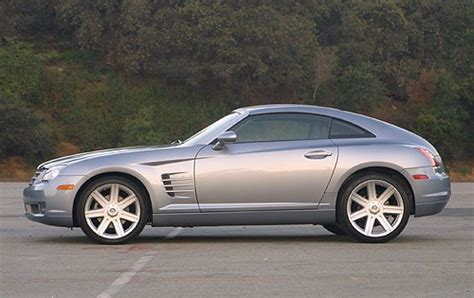 how to unlock 2007 chrysler crossfire chrysler crossfire roadster specs 2007 2008 autoevolution used 2007 chrysler crossfire for sale pricing features edmunds