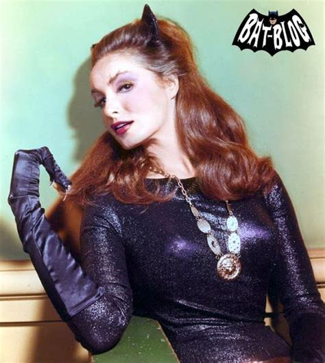 Julie Newmar Out Of At 74 by Best 25 Julie Newmar Ideas On