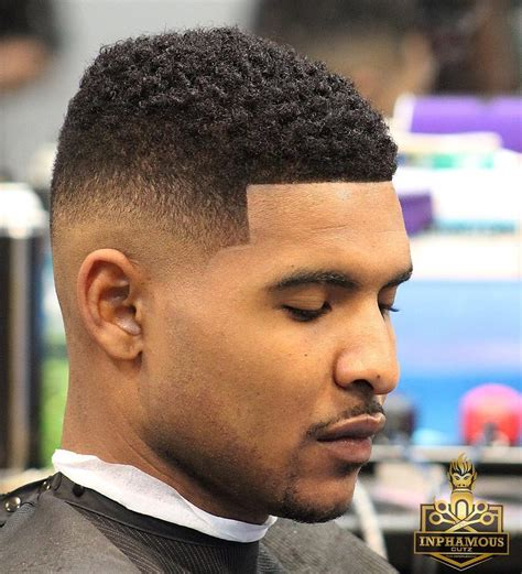 haircuts hamilton nz best 100 40 stylish haircuts for men best 25 men over 40