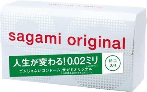 Sagami Original 002 Size L 12pcs sagami original 002 12pcs japan import health care stuffs