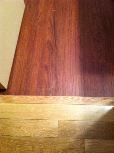 Difference Between Laminate And Vinyl Flooring Pin By Chilbe K On Decor Ideas Pinterest