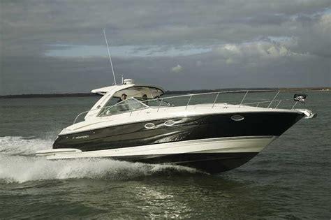 monterey 415 sy - Monterey Boats Net Worth