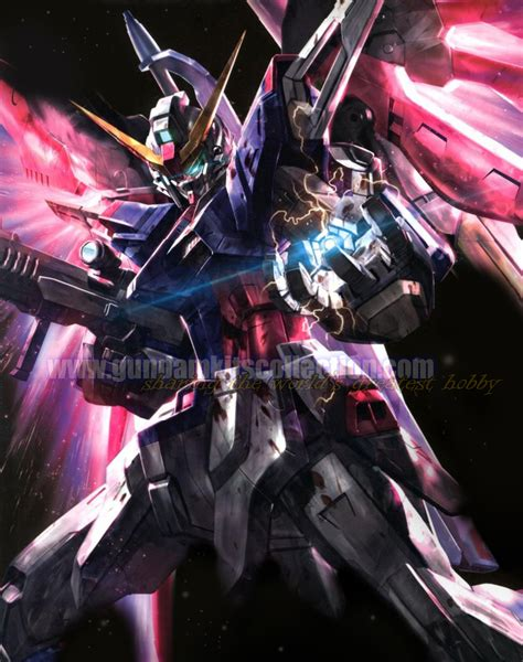 gundam extreme wallpaper great mechanics dx 25 futabasha mook gundam kits