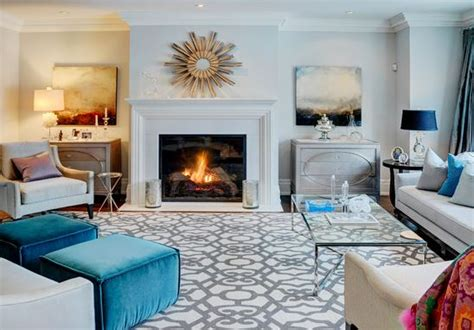 modern living room rug area codes bold rugs for bold rooms california home design