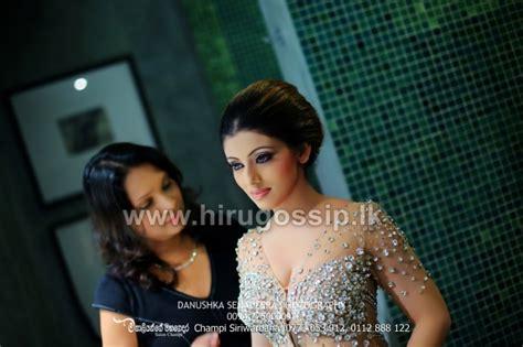 Home Design Company In Sri Lanka nathasha perera s wedding dress in kandyan style on photo