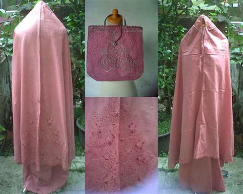 Tas Wanita Fashion Murah Csz 3016 Macam Macam Mukena Terbaru Dari Bahan Katun Harga Murah