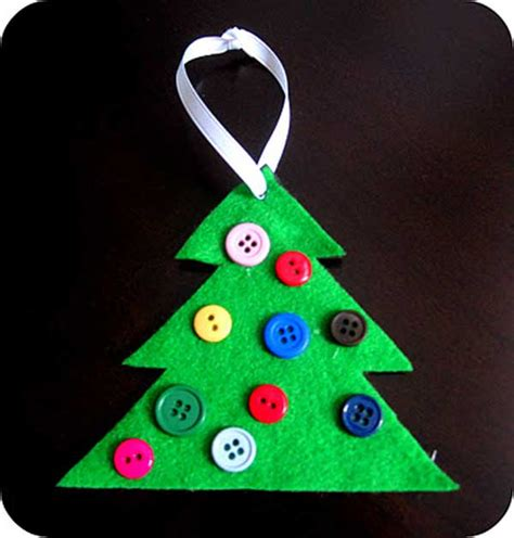 easy ornament crafts for 44 easy to realize cheap diy crafts to materialize with