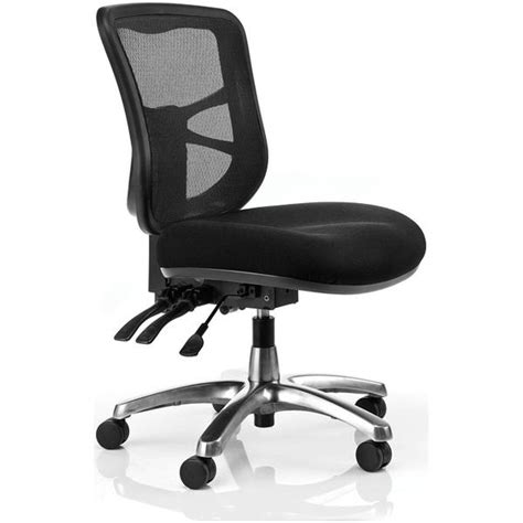office chairs co nz new zealand s best priced office - Buro Metro Chair