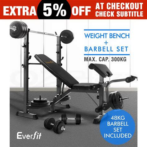 barbell bench press weight fitness multi station weight bench press incline barbell