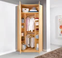 armoire angle pour chambre
