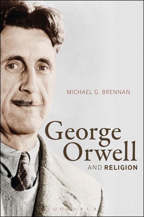 George Orwell 1984 Essay by 1984 George Orwell Religion Essays On International And Organization Buy A Essay For Cheap