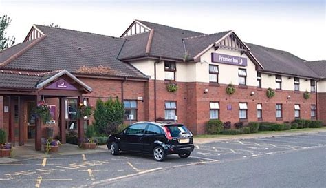 premier inn glasgow premier inn glasgow bellshill hotels in bellshill ml4