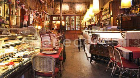 casa alfonso casa alfonso in barcelona restaurant reviews menu and