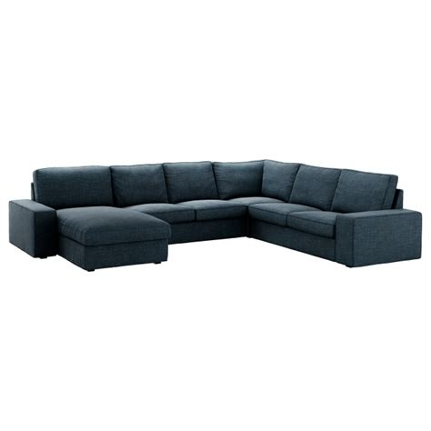 deep sofa with chaise fabric sofas modern deep sofa with chaise image 04