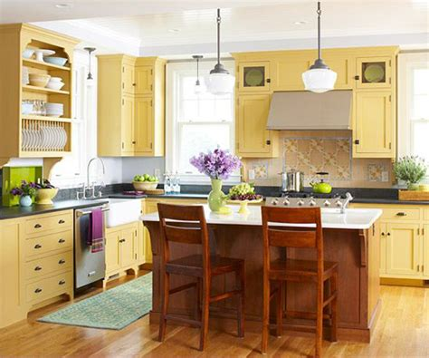 painted wooden kitchen cabinets wood kitchen cabinet