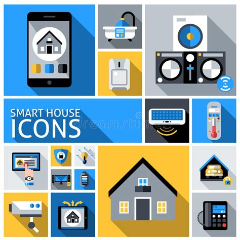 the future of the smart house movement 33rd square smart house free 28 images voice becoming key user