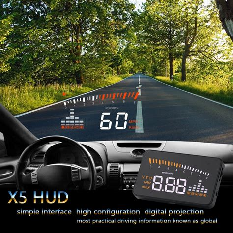 security system 2009 ford fusion head up display popular ford heads buy cheap ford heads lots from china ford heads suppliers on aliexpress com