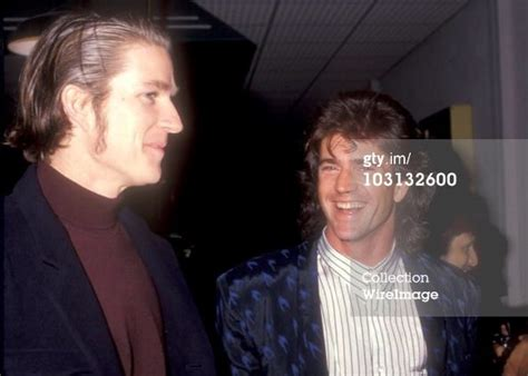 matthew modine mel gibson mel gibson a collection of ideas to try about celebrities