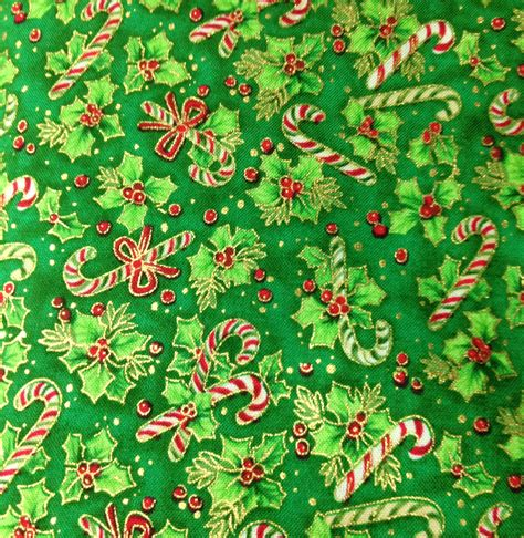 christmas designs christmas patterns google search christmas ideas