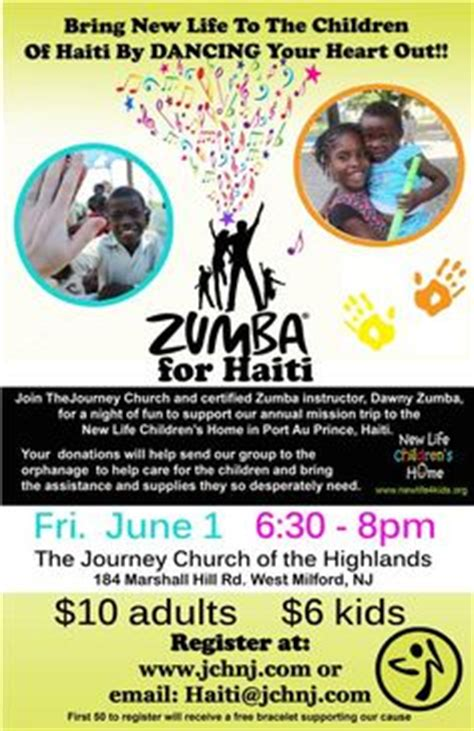 Fundraising Letter For Orphanage a great fundraiser i m organizing for the jch mission trip
