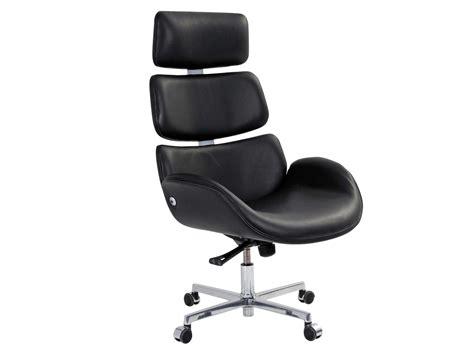 bureau leroy merlin fauteuil de bureau leroy merlin
