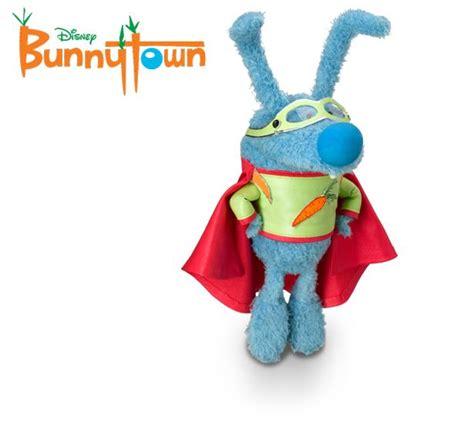 bunnytown coloring page 9 best bunnytown images on pinterest disney jr disney