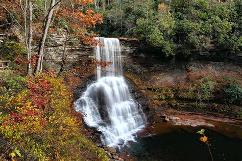 Virginia File Search File Cascade Falls Virginia Forestwander Jpg Wikimedia Commons