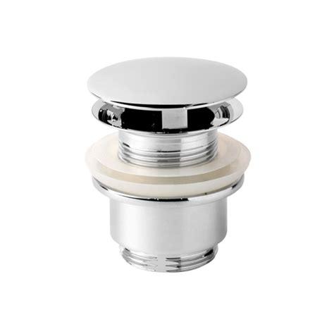 Waschbecken Ohne Wasseranschluss 5235 by Waschbecken Ohne Wasseranschluss M 246 Bel Design Idee F 252 R