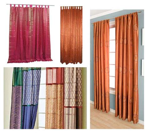 terracotta color curtains curtains ideas 187 paisley curtain panels inspiring