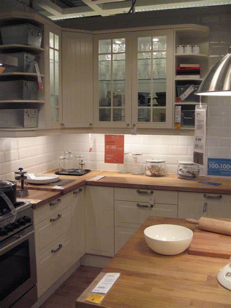 ikea keukens stat ikea faktum kitchen ideas for our forever house