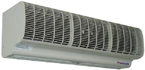 pioneer air curtain top 10 cheapest air conditioners in 2015