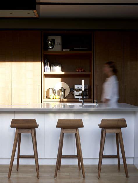 contemporary home single family house  kifisia keribrownhomes