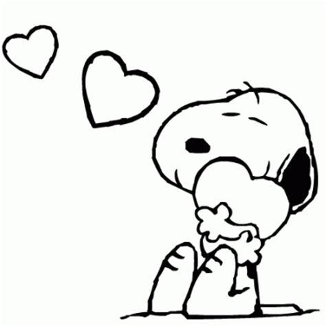 dibujos a lapiz de amistad muy tiernos dibujos de amor a imagenes o dibujos de amor y amistad muy bonitos