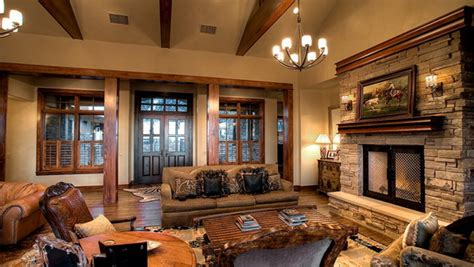 Texas Decor For Home by A Texas Size Contemporary Luxury Home Hill Country 1 By